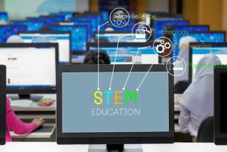 Americans Critical of Stem Education Quality