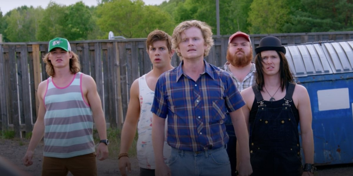 Letterkenny Season 9: 7 Big Questions We Have About The New Season