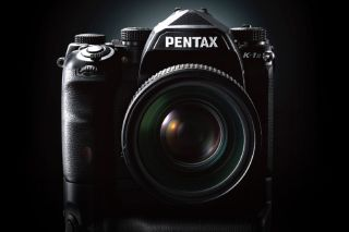 Bad news for Pentax users: Sigma to end production of Pentax K-mount lenses