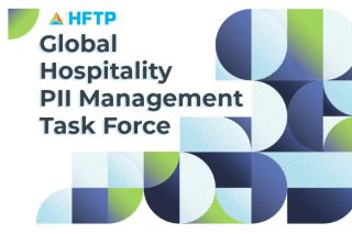 HFTP Forms Task Force on Secure Data Collection