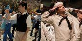 The Blunt Reason Joseph Gordon-Levitt Won't Direct His R-Rated Musical With Channing Tatum