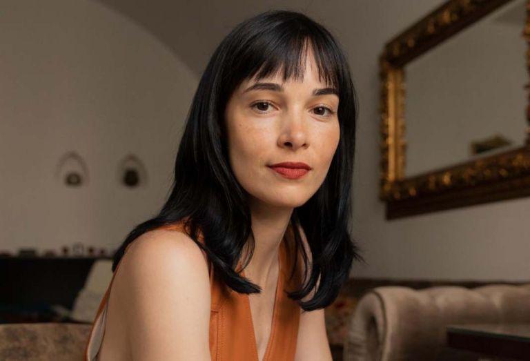 Linda Boronkay