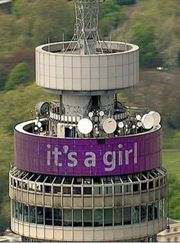 BT-tower-girl.jpg