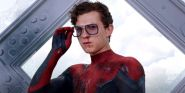 Spider-Man's Tom Holland Reveals Exactly What He Wants To Do After His Marvel Contract Ends