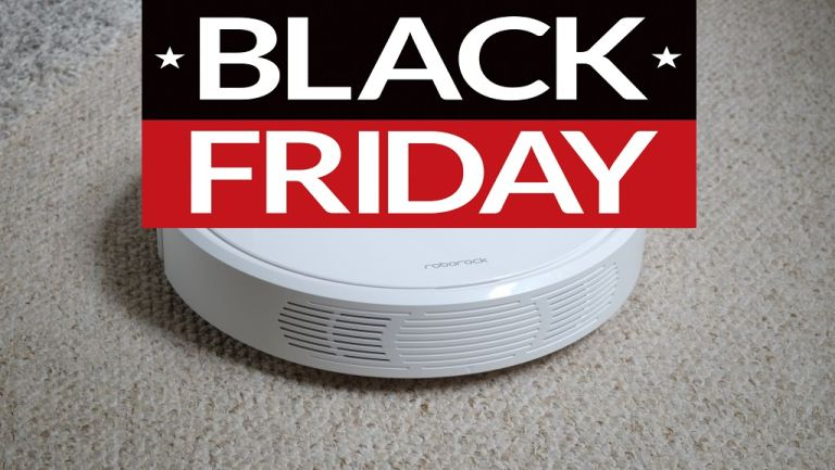Roboroc Black Friday deals