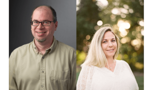 Biamp Systems Expands Marketing Team