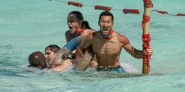 Survivor Didn't Outplay The Competition, The Oscars Weren't Golden And More In This Week's TV Ratings