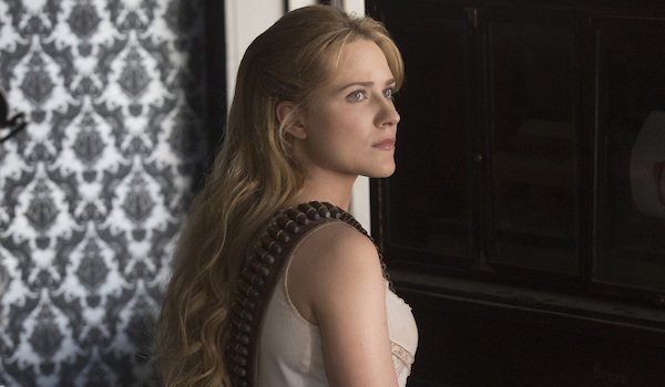 westworld dolores at the piano