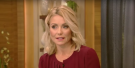 Kelly Ripa Opens Up About Her Bad Botox Experience