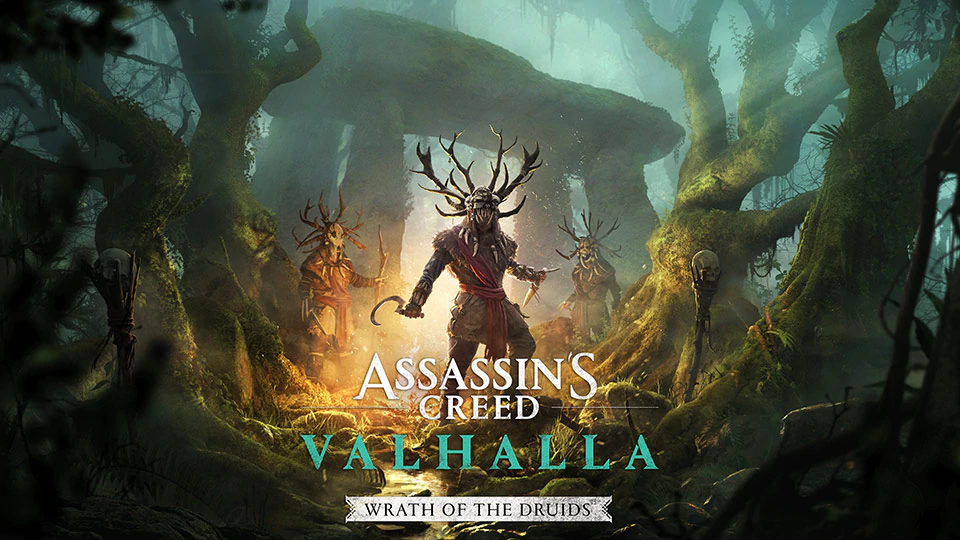 Assassin S Creed Valhalla Season Pass And Free Dlc Detailed What We Know Laptop Mag