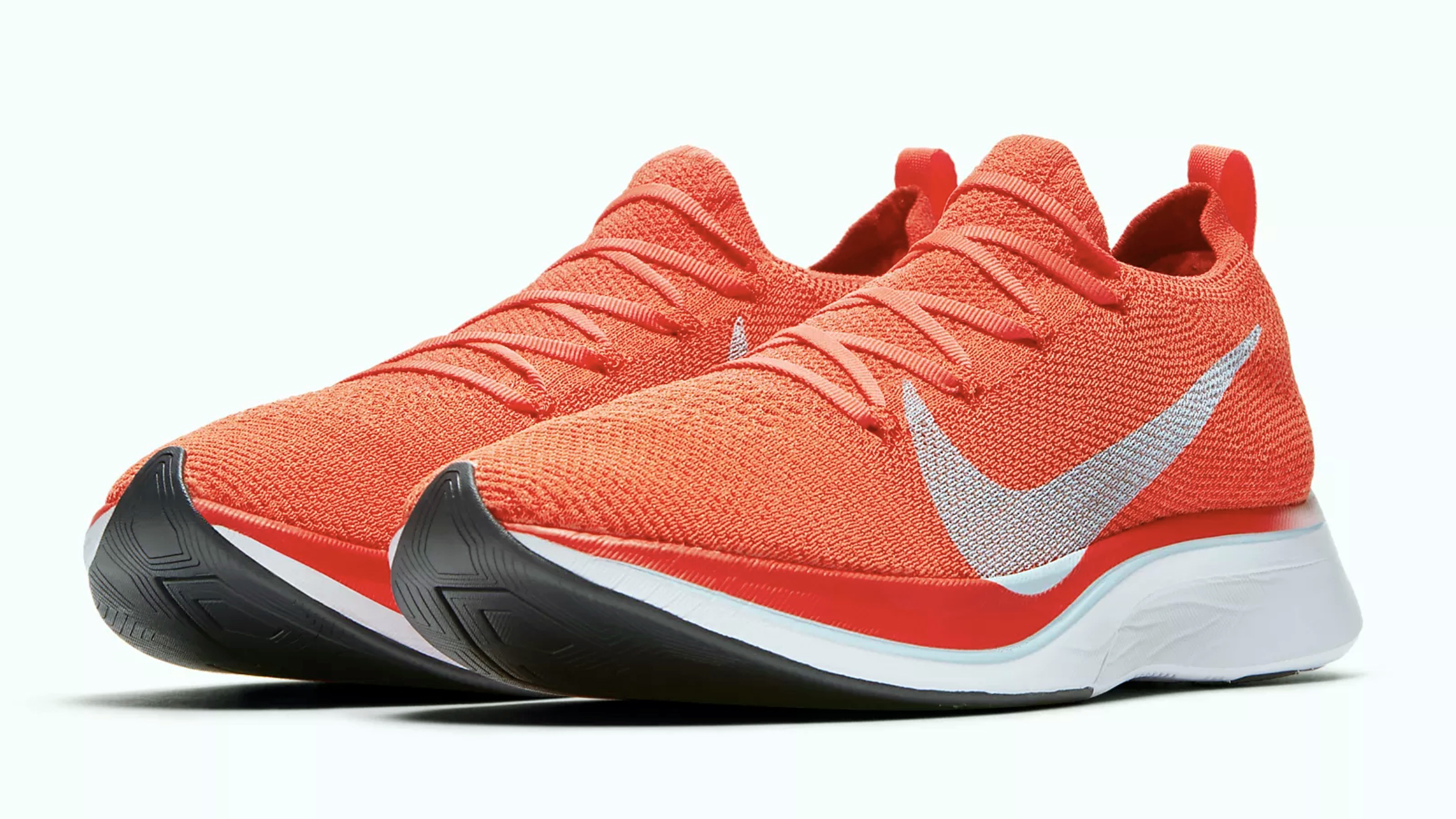 Nike Vapourfly 4% Flyknit is in stock – but running out fast  5407876f7