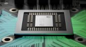 Xbox One Project Scorpio: Everything We Know