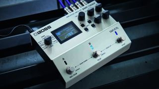 The 10 best delay pedals 2021: our pick of the best delay guitar effects from Boss, Strymon, Electro-Harmonix and more
