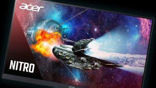 Acer Nitro VG272UVbmiipx