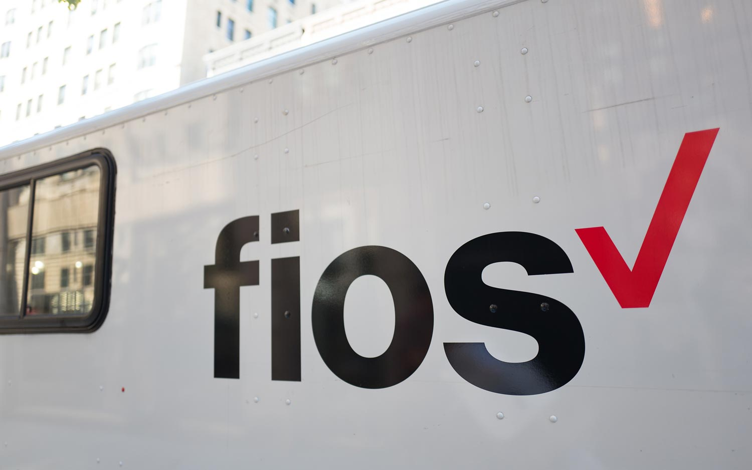 I Tried to Sign Up for Verizon Fios  It Turned into My Worst