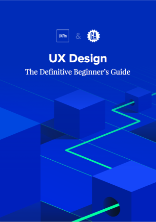 91 free UX ebooks for designers