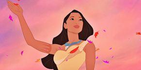 The Pocahontas Song That Alan Menken Made Disney Drop
