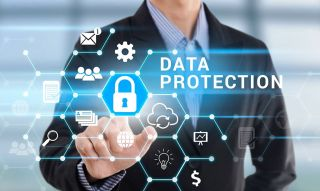 Data Privacy and Security: A Continuing Challenge