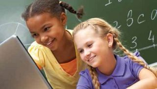 Technology Integration, 1 To 1, and Student-Centered Learning