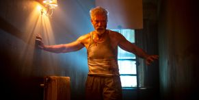 Don't Breathe 2 Extended Footage Preview Delivers An Intense And Brutal Look At The Upcoming Horror Sequel