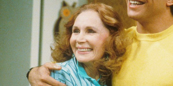 katherine helmond who's the boss