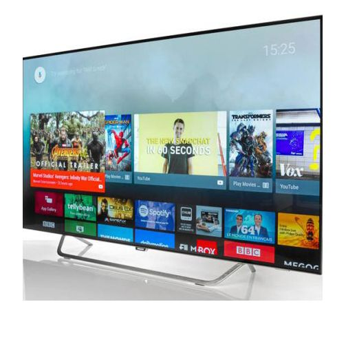 OLED TV deals: The cheapest OLED prices on Amazon Prime Day