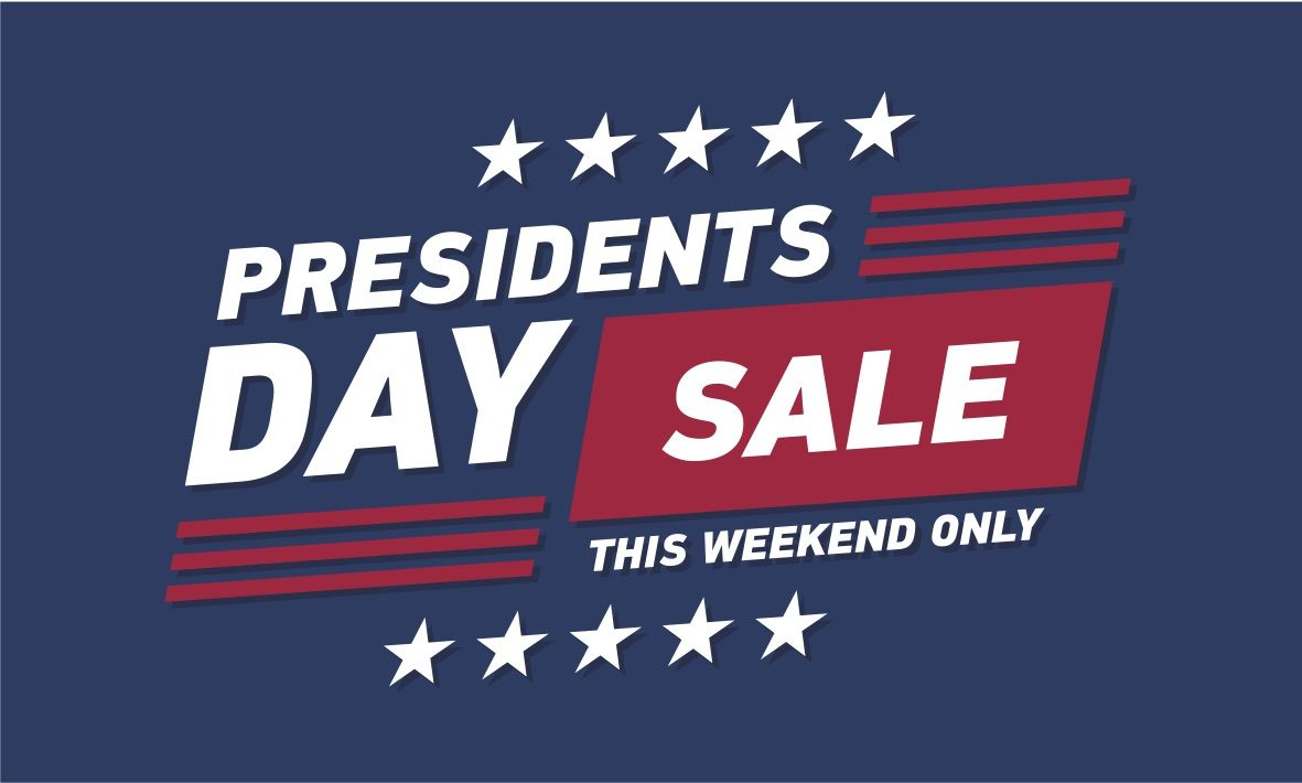 Best Presidents' Day sales 2020: save at Walmart, Amazon, and more