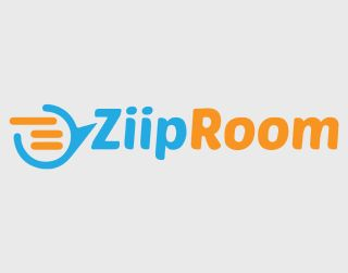 ZiipRoom Launches Huddle Room Makeover Contest