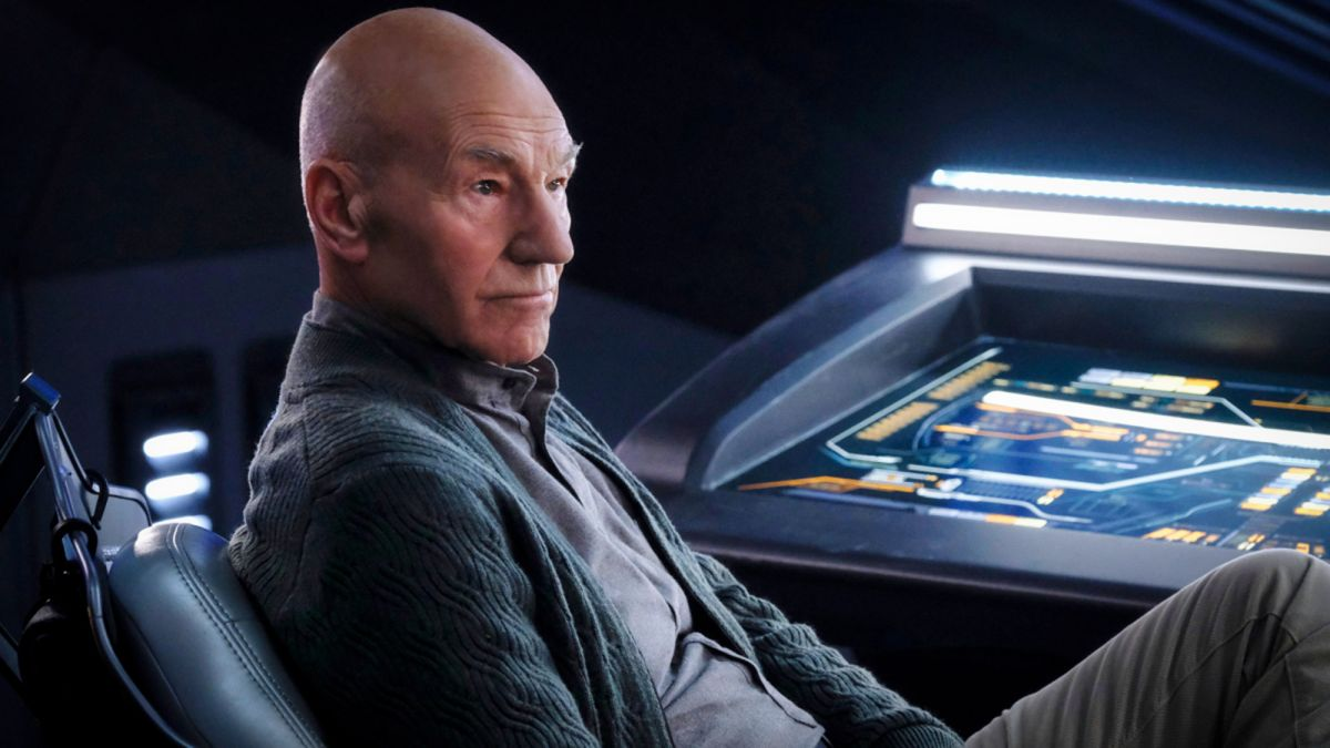 When does Star Trek: Picard episode 5 come out?