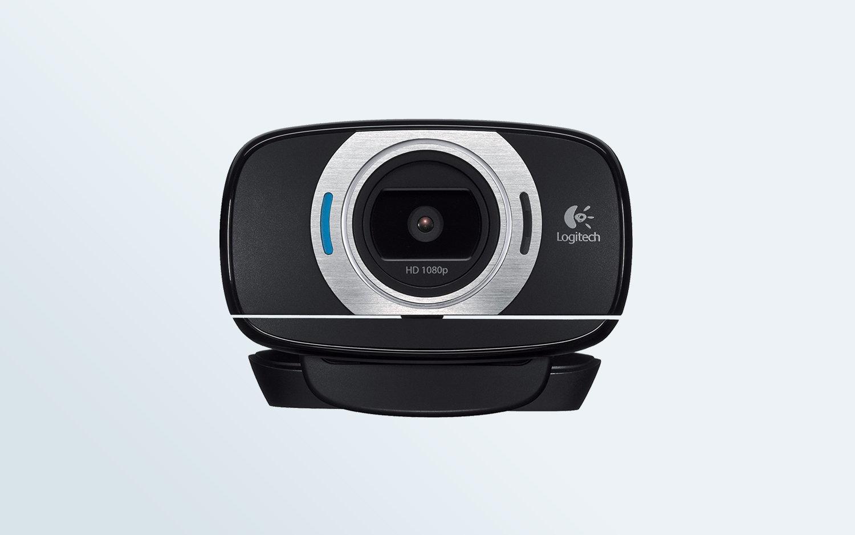 Best Webcams of 2019 - HD Webcam Reviews and Comparison | Top Ten