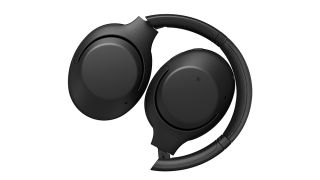 Sony noise-cancelling headphones deal: $100 off WH-XB900N wireless over-ears