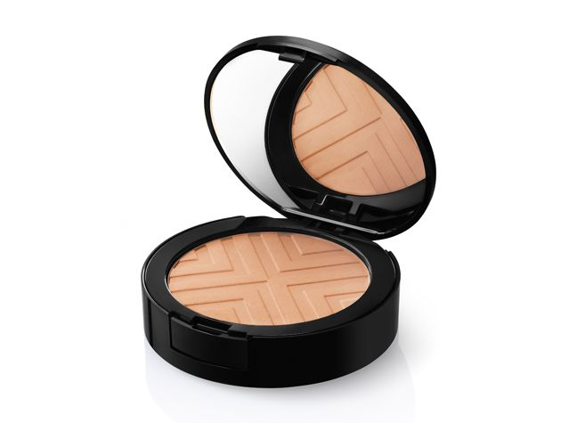 VichyVichy Dermablend Covermatte Compact Foundation, £20