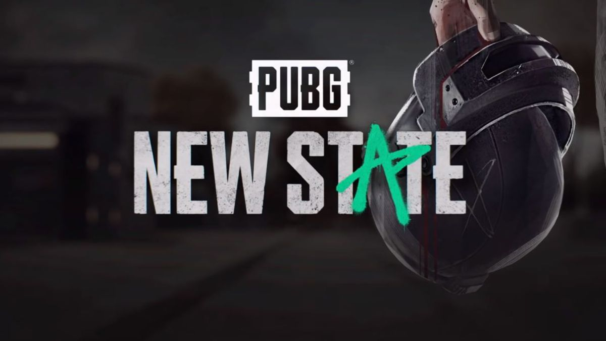 Are you missing the PUBG New State in India? PUBG 2 might be worth waiting for - Techradar