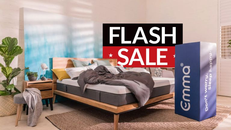 Emma Flash sale