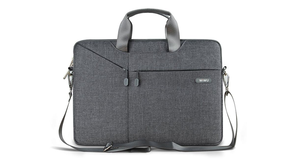28094128a306 The best laptop bags for 2019: top laptop backpacks, sleeves and ...