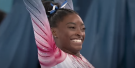 Simone Biles And Taylor Swift Share All The Love Over Touching 'Hero' Promo For Olympics