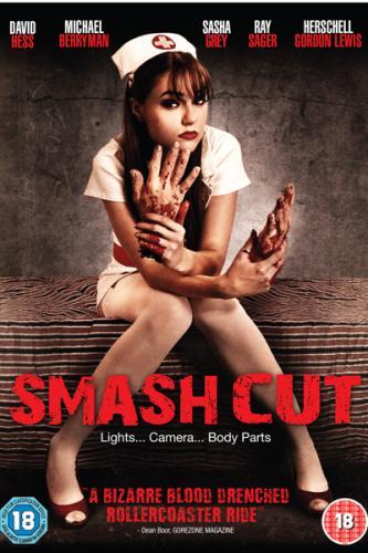 smash_cut_retail_2d.JPG
