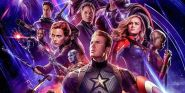 Should Marvel Announce Its Entire Phase 4 Slate Post-Endgame?