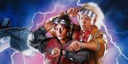 Back To The Future 2 Vs. Back To The Future 3: Which Is The Better Sequel?