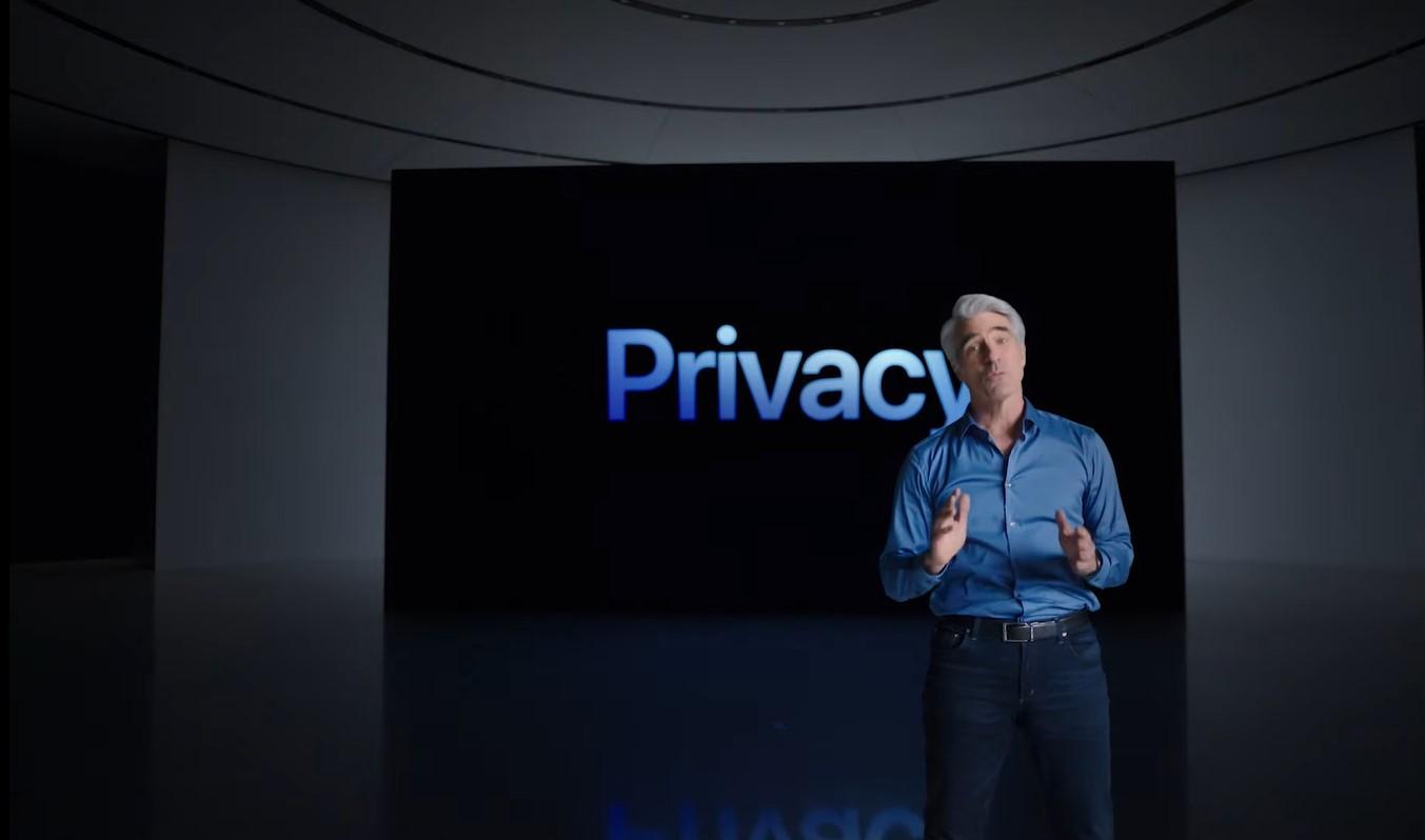wwdc-2021-privacy