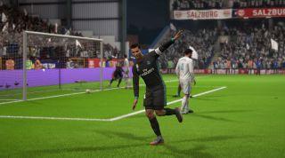 FIFA 18 tips advice