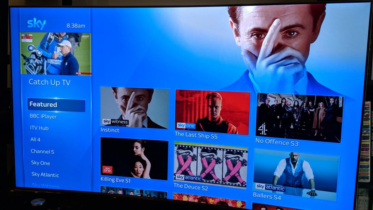 18 Sky Q tips, tricks and features | What Hi-Fi?
