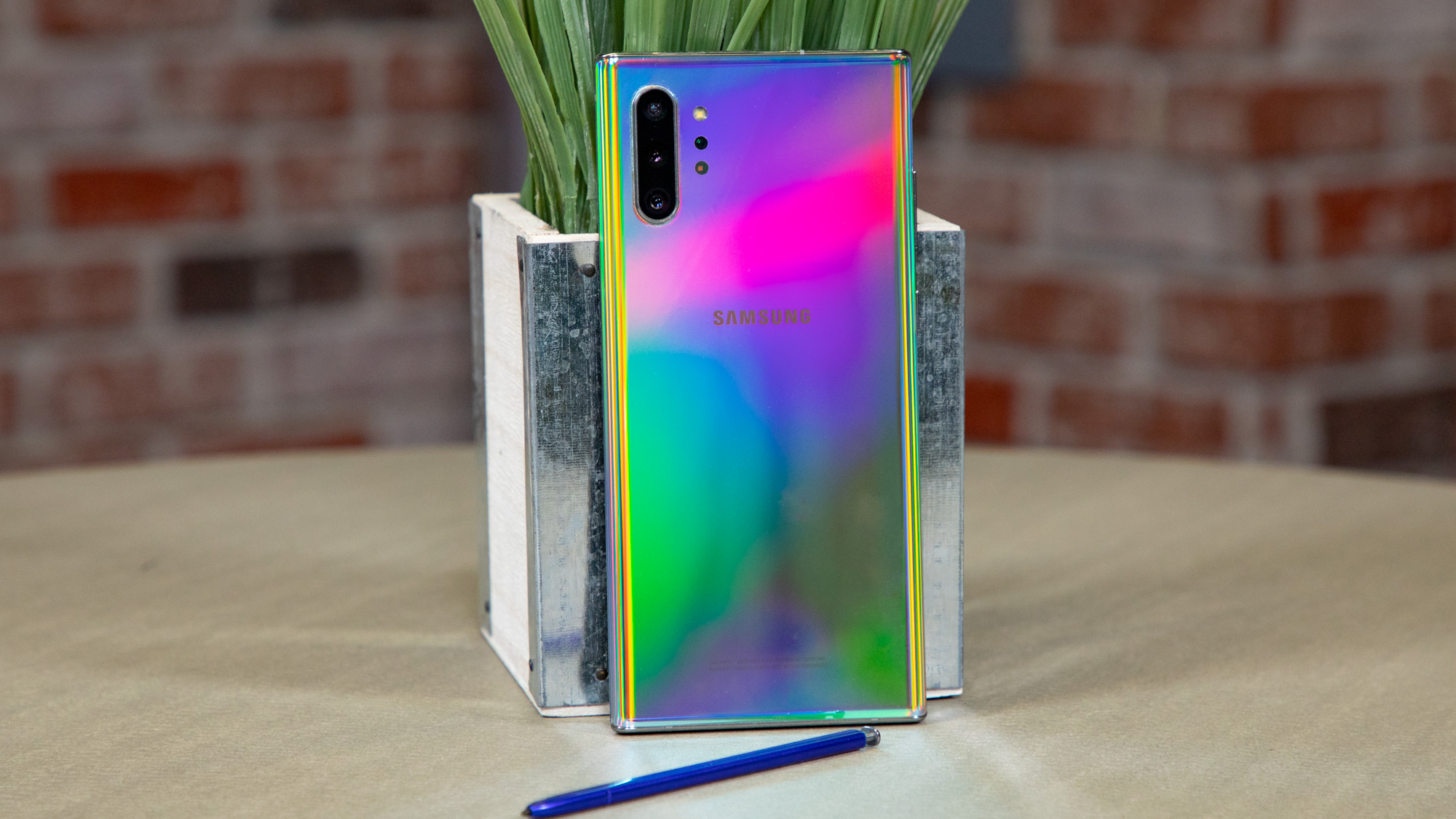 best galaxy note 10 deals: note 10 plus