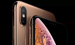 The Best iPhone Xs Deal Is Available from Sprint   Tom's Guide