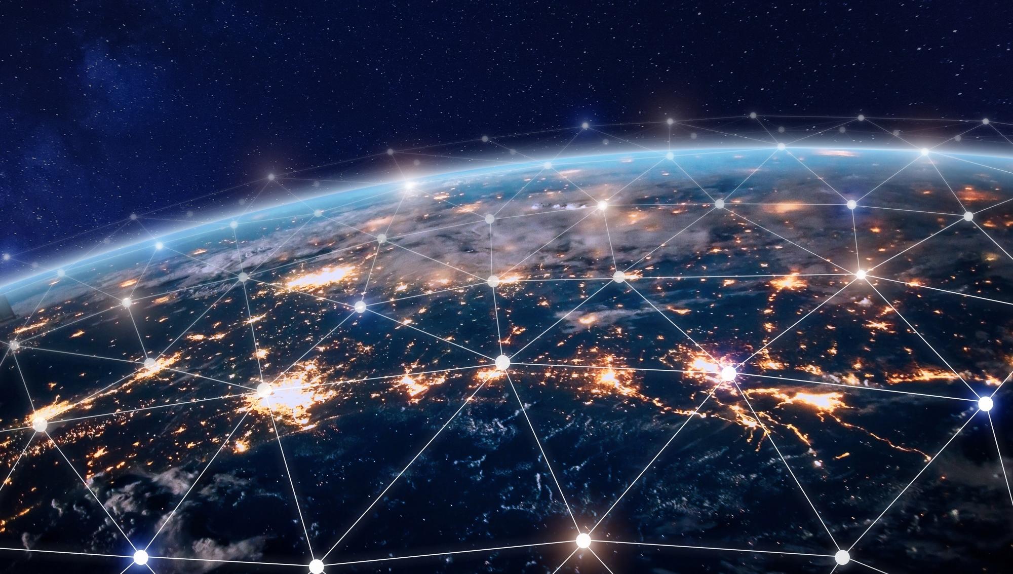 How to port forward for faster internet speeds | TechRadar