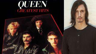 Gojira drummer Mario Duplantier on Queen's Greatest Hits