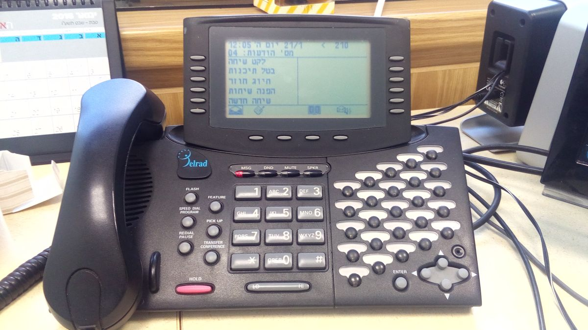 Best VoIP services of 2019 | TechRadar