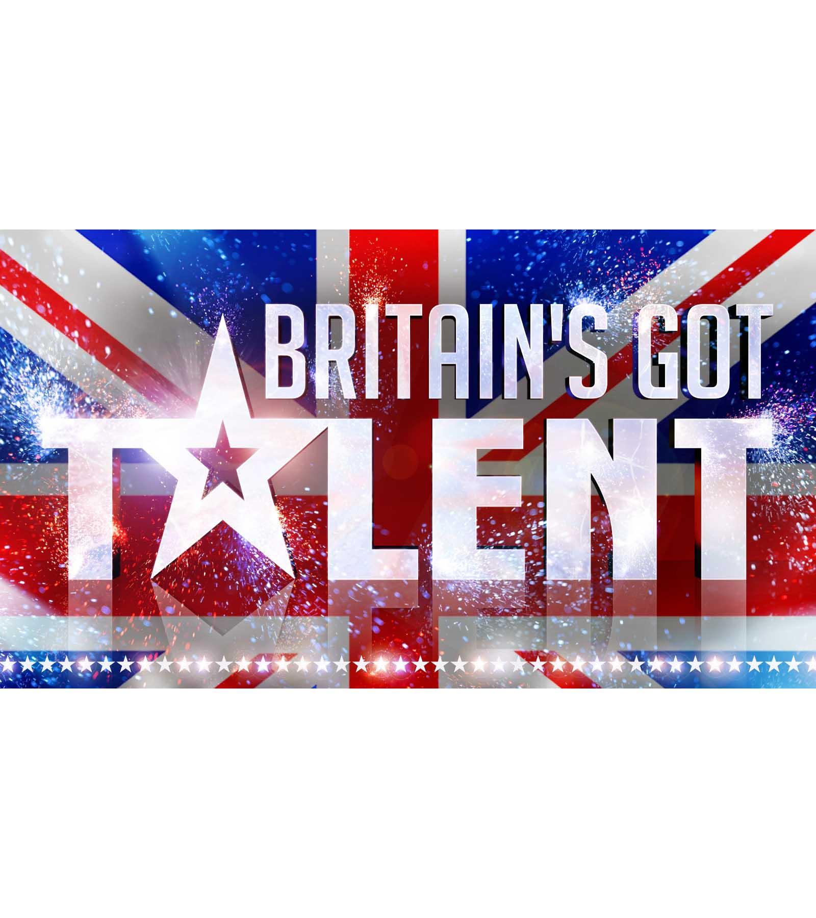 Britain's Got Talent: chance for YouTube hopefuls!