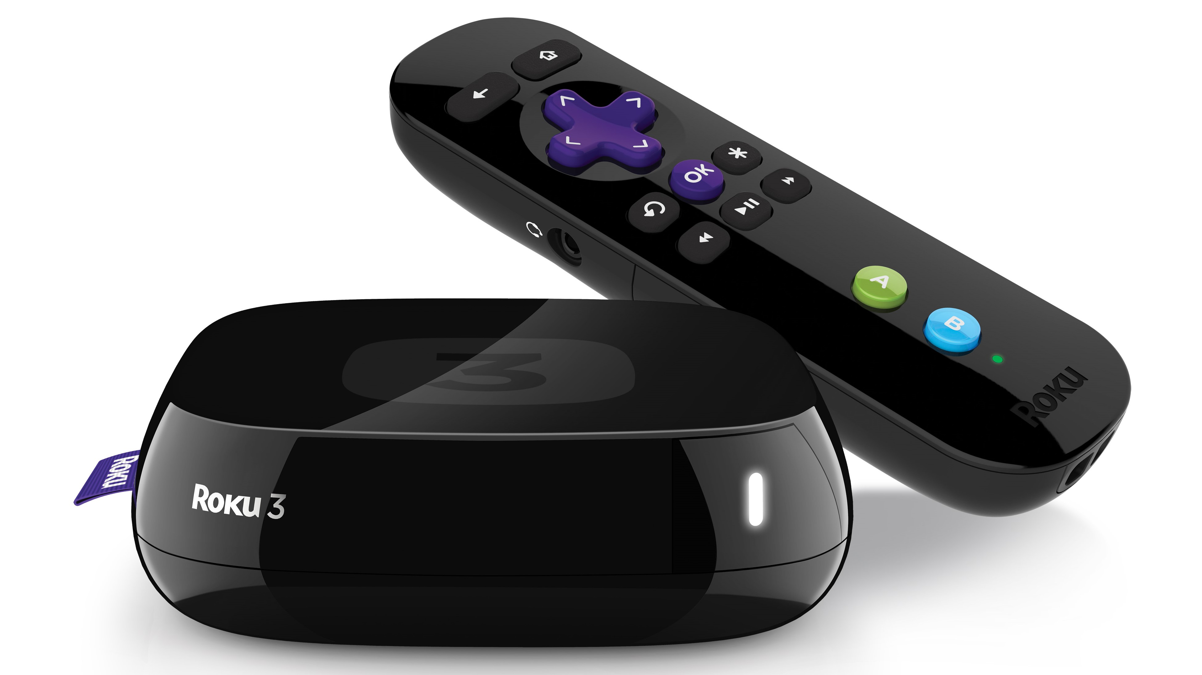 The very best Roku deals for August 2019 | T3