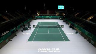 2019 davis cup live stream tennis
